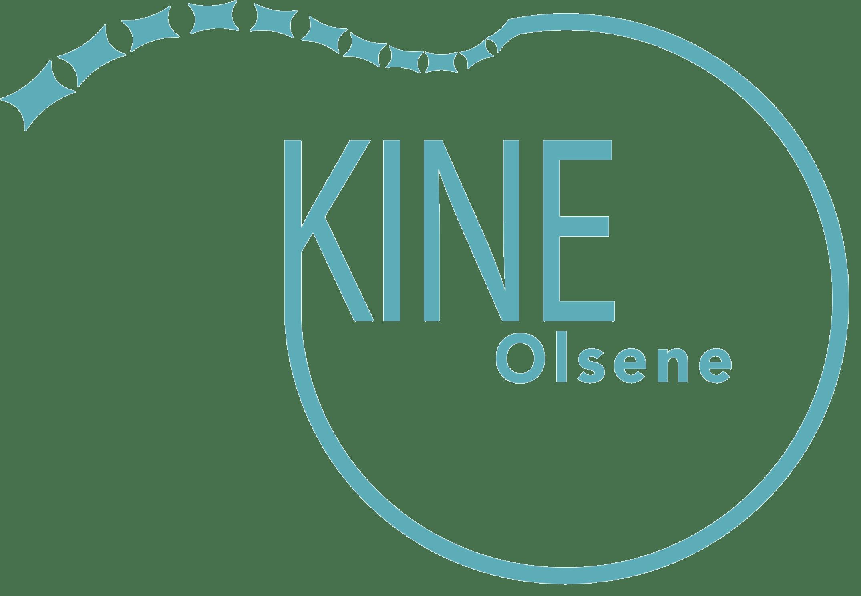 Kine Olsene